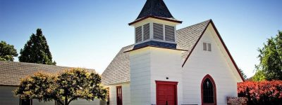 church insurance Morehead City, NC