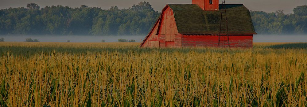 farm and crop insurance Morehead City, NC