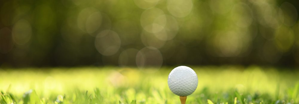 golf course insurance Morehead City, NC