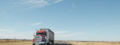 trucking insurance Morehead City, NC