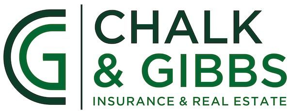 Chalk & Gibbs Insurance and Real Estate